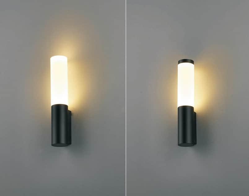 Đèn LED gắn tường WA210 WA211